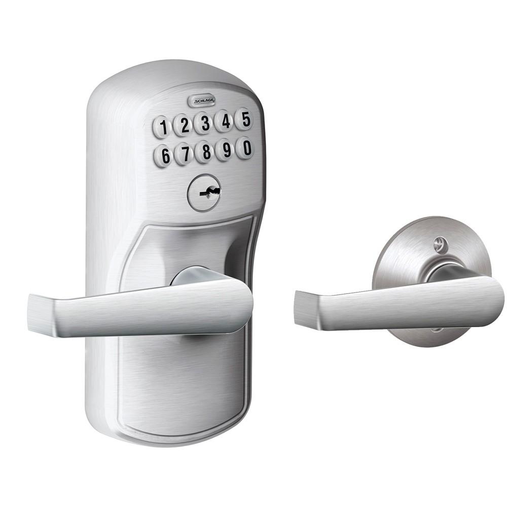 download auto keypad lock
