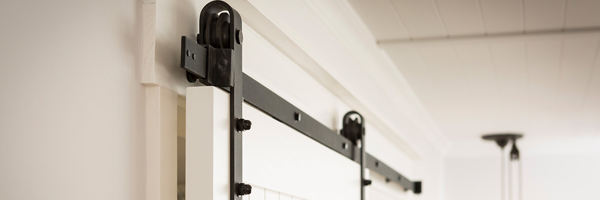 /content/dam/allegion-nz/Home/Brio Open Rail.jpg