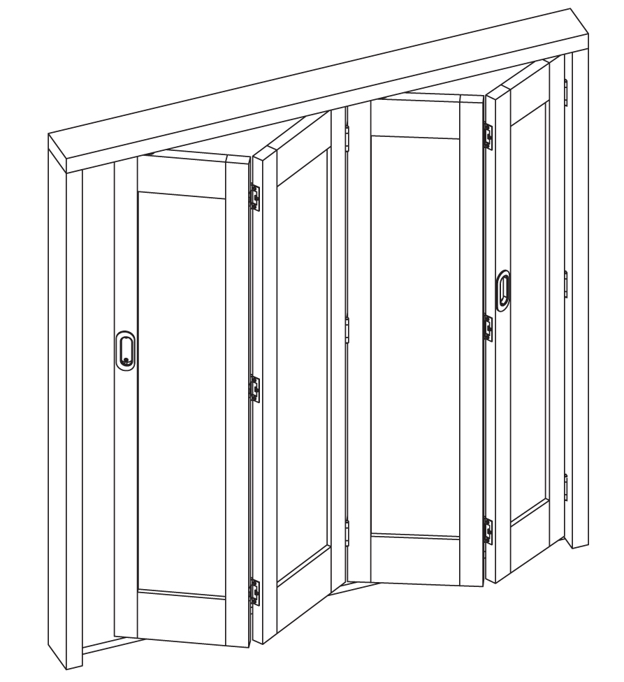 Brio Endfold 20 Line Drawing.jpg
