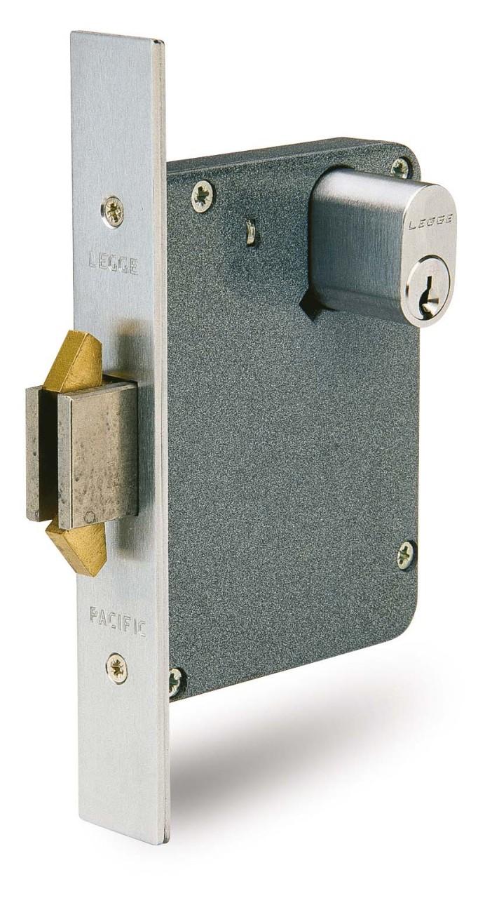 Legge 990 S Series