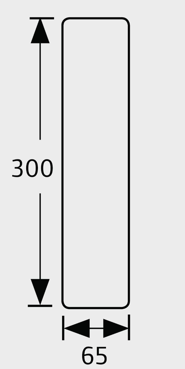 Legge 100 Series