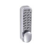 Schlage Digital Mechanical Locks.jpg