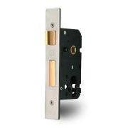 Locks Amp Latches
